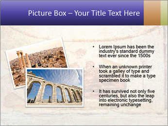 0000071609 PowerPoint Templates - Slide 20