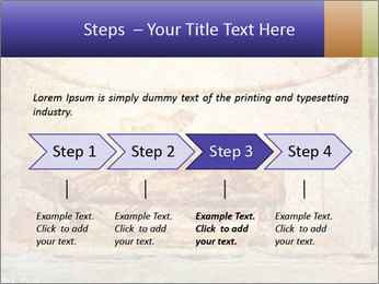 0000071609 PowerPoint Templates - Slide 4