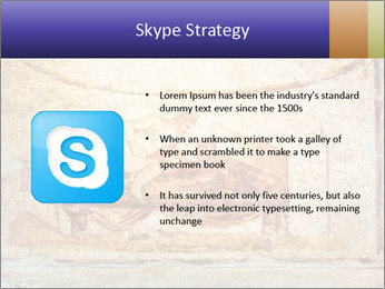 0000071609 PowerPoint Templates - Slide 8