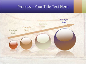 0000071609 PowerPoint Templates - Slide 87