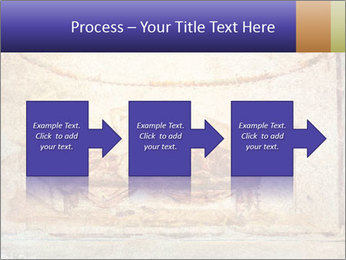 0000071609 PowerPoint Templates - Slide 88