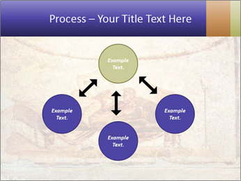 0000071609 PowerPoint Templates - Slide 91