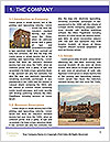 0000071609 Word Templates - Page 3