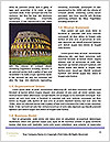 0000071609 Word Templates - Page 4
