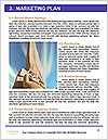 0000071609 Word Templates - Page 8