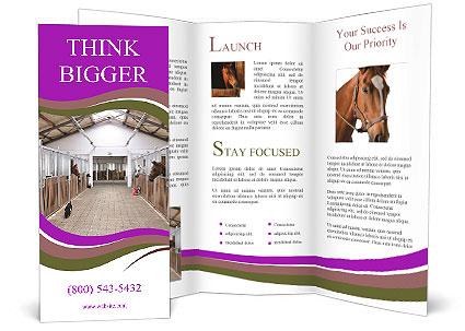 0000071610 Brochure Templates