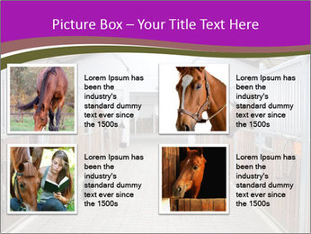 0000071610 PowerPoint Templates - Slide 14