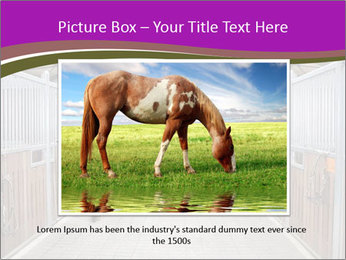 0000071610 PowerPoint Templates - Slide 15