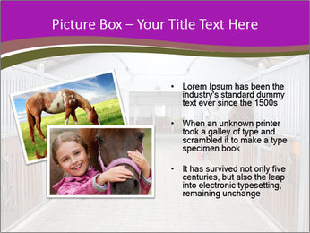 0000071610 PowerPoint Templates - Slide 20