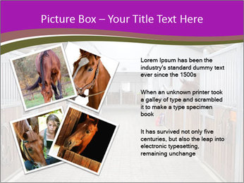 0000071610 PowerPoint Templates - Slide 23