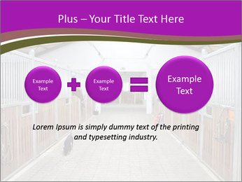 0000071610 PowerPoint Templates - Slide 75