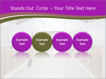 0000071610 PowerPoint Templates - Slide 76