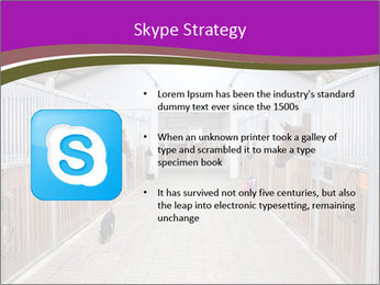 0000071610 PowerPoint Templates - Slide 8