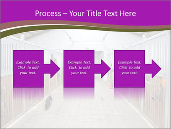 0000071610 PowerPoint Templates - Slide 88