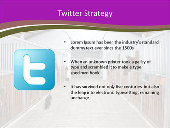 0000071610 PowerPoint Templates - Slide 9