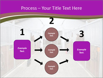 0000071610 PowerPoint Templates - Slide 92