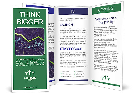 0000071611 Brochure Template