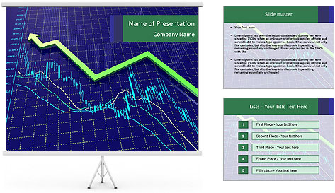 0000071611 PowerPoint Template