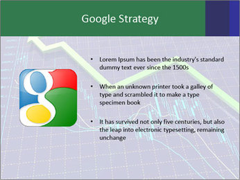 0000071611 PowerPoint Templates - Slide 10