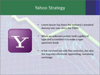 0000071611 PowerPoint Templates - Slide 11