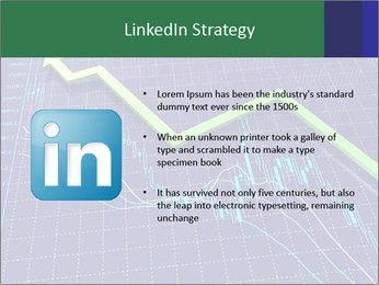 0000071611 PowerPoint Template - Slide 12