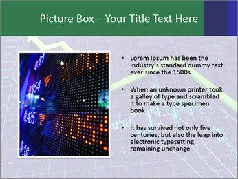 0000071611 PowerPoint Template - Slide 13