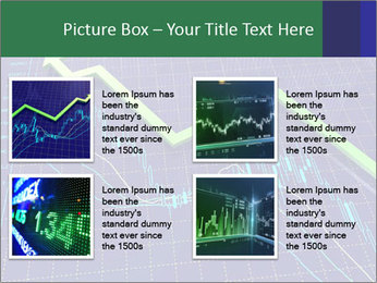 0000071611 PowerPoint Templates - Slide 14