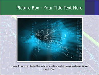 0000071611 PowerPoint Templates - Slide 15