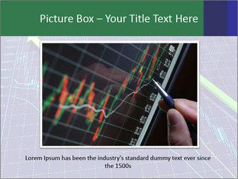 0000071611 PowerPoint Templates - Slide 16
