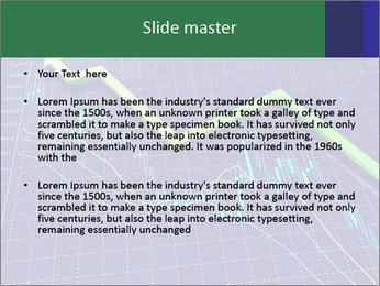 0000071611 PowerPoint Templates - Slide 2
