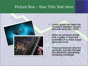 0000071611 PowerPoint Templates - Slide 20