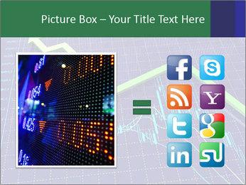 0000071611 PowerPoint Templates - Slide 21