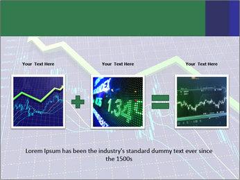 0000071611 PowerPoint Templates - Slide 22