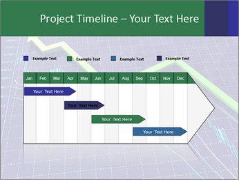 0000071611 PowerPoint Templates - Slide 25