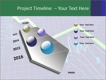 0000071611 PowerPoint Templates - Slide 26