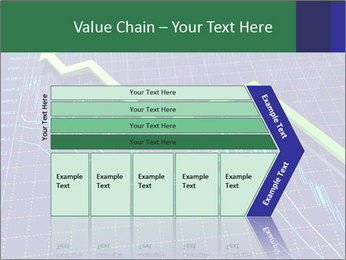 0000071611 PowerPoint Templates - Slide 27