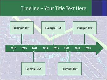 0000071611 PowerPoint Templates - Slide 28