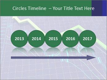 0000071611 PowerPoint Templates - Slide 29