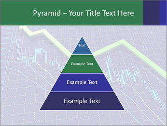 0000071611 PowerPoint Templates - Slide 30