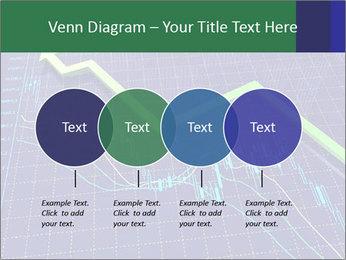 0000071611 PowerPoint Template - Slide 32