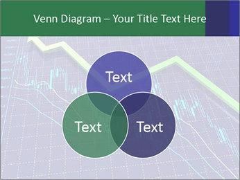 0000071611 PowerPoint Templates - Slide 33
