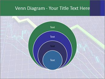 0000071611 PowerPoint Templates - Slide 34