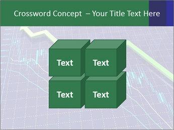 0000071611 PowerPoint Templates - Slide 39