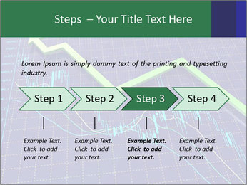 0000071611 PowerPoint Templates - Slide 4