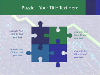 0000071611 PowerPoint Template - Slide 43