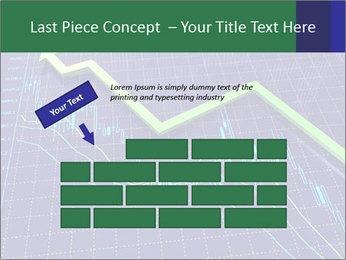 0000071611 PowerPoint Templates - Slide 46