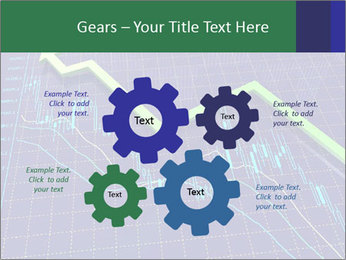 0000071611 PowerPoint Templates - Slide 47