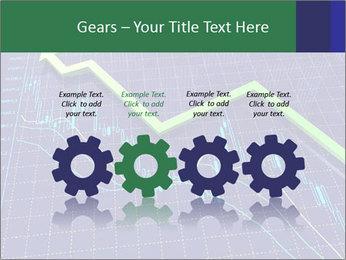 0000071611 PowerPoint Templates - Slide 48
