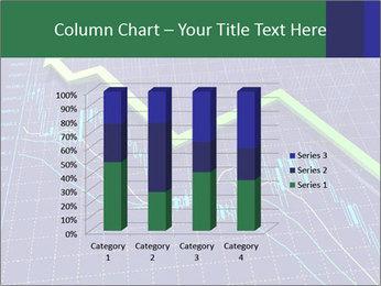 0000071611 PowerPoint Templates - Slide 50