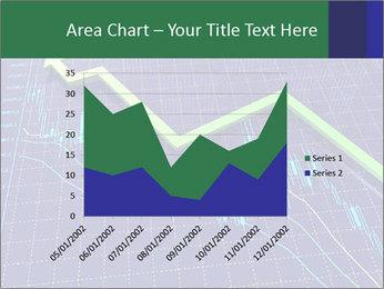 0000071611 PowerPoint Templates - Slide 53